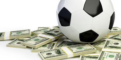 FUN 88 Sports Betting