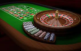http://comiris.com/internet-betting-club-rates-for-jbo-online-casino-site/