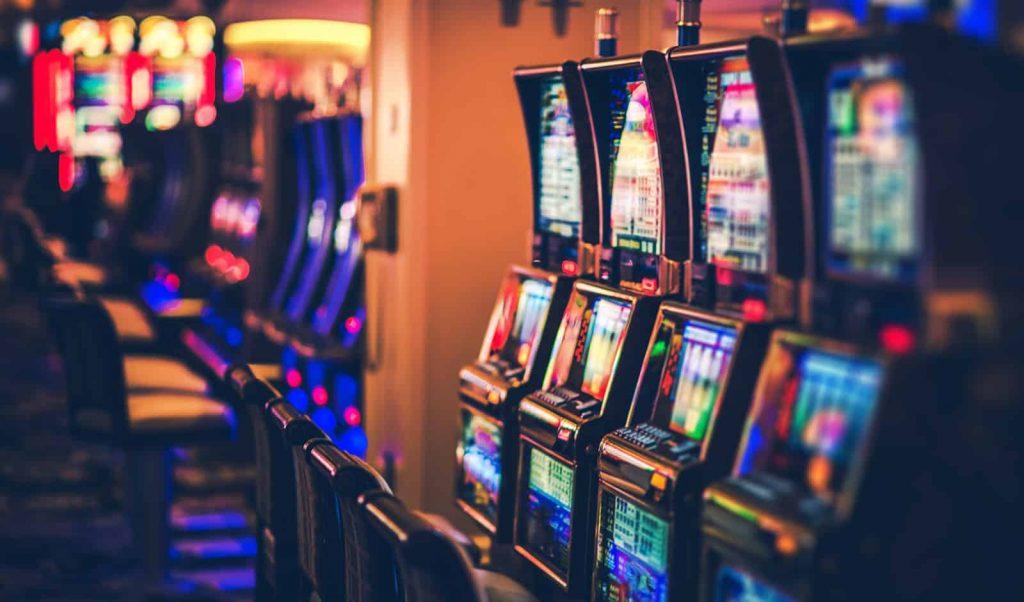 slot betting club